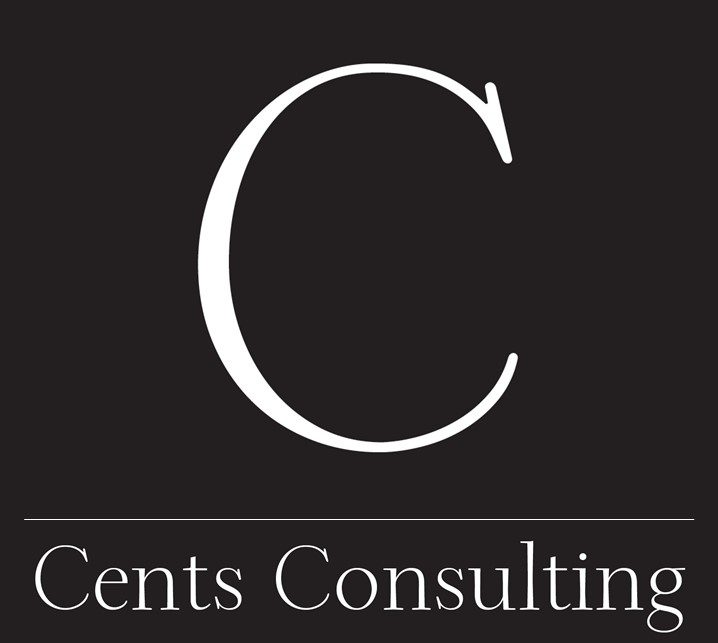 Cents Consulting
